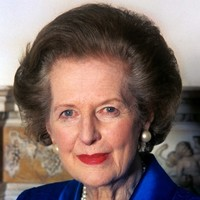 Joan Burton has been compared to Margaret Thatcher
