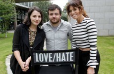 RTÉ was asked if there'll be another series of Love/Hate, here's what it said...