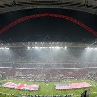 The Redzone: Time to hang up on a London NFL team