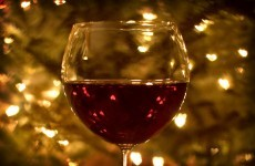 Merry merry Christmas - all you need to know about your favourite grape juice