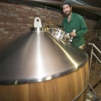 """Where's the local beer?"": How tourist demand is driving the microbrewery boom"