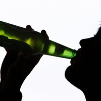 Alcohol-related illness costs Irish hospitals €800 million in five years