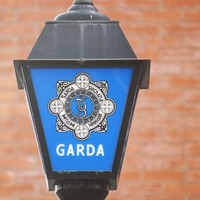 Man and woman killed in Meath house fire