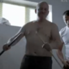 The ex-Governor of Mountjoy reckons the Love/Hate prison scenes were pretty accurate