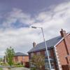 Three children 'locked in cupboard during terrifying burglary' in Dundalk