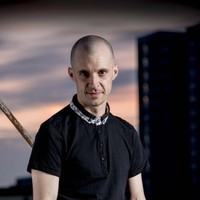 Did Tom Vaughan-Lawlor just confirm Nidge's fate?