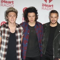 One Direction and Ed Sheeran among stars to re-record 'Do they know it's Christmas?'