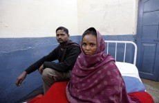 Eight women have died in India after a government sterilisation programme went wrong