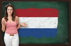 """""""Sprechen sie Französisch?"""": Surge in multi-lingual jobs being offered"""