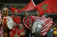 Morocco dropped as Africa Cup of Nations hosts and disqualified from tournament