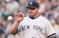 Mistrial declared in the Roger Clemens trial