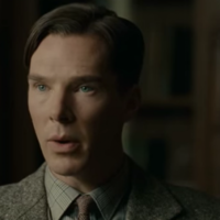 VIDEO: Your weekend movies... The Imitation Game