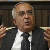 Palestinians get Arab League boost for UN drive
