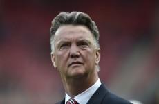 Bayern CEO Karl-Heinz Rummenigge blasts Louis van Gaal and his 'huge ego'