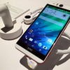 Here's why you would want to factory reset your device