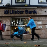 Remember Ulster Bank's IT failure in 2012? The bank has been fined €3.5 million over it