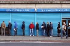 "A European court has ruled against ""welfare tourism"""