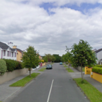 23-year-old arrested over stabbing of man and son at their home