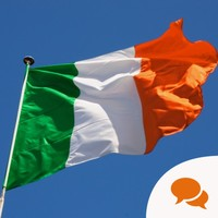 Irish abroad should have the right to vote back home. Here's why...