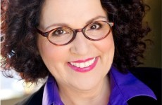 Carol Ann Susi, actress who voiced Big Bang Theory's 'Mrs. Wolowitz', dies
