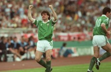 Ireland's call: Ranking the Scottish-born players to play for the Republic