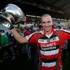 First county senior title after 19 years playing, now a Munster campaign beckons for Miskella
