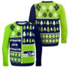 The NFL has released the perfect Christmas gift for someone you hate