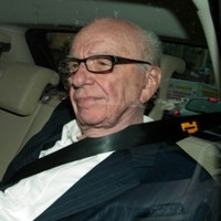 Murdochs agree to be questioned by UK parliament