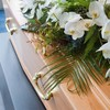 Belfast crematorium recycles metal without telling families - as does one in Republic