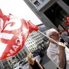 Italy faces crunch vote on austerity package
