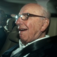 """Under-fire Murdoch insists: """"We've handled crisis extremely well"""""""