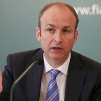 Micheál Martin tells Dáil of 'harrowing' sexual abuse suffered by two brothers