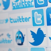 Twitter is changing... but is it for the better?