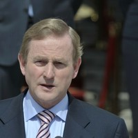 Enda Kenny announces 145 new jobs in green energy