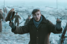 The Sainsbury's Christmas ad is even more heartbreaking than the John Lewis one