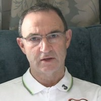Martin O'Neill issues new Keane statement: 'Roy has my full support'
