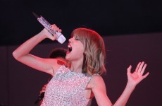 Taylor Swift's Spotify earnings would have been much smaller than claimed