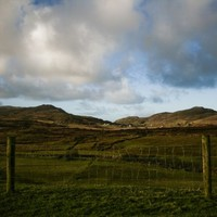 'You wouldn't see this on Father Ted' - Why bad broadband is hurting rural Ireland