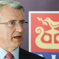 AIB will return the €21bn taxpayers pumped into it, but don't hold your breath on when