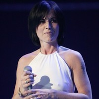 Dolores O'Riordan's mum says her daughter didn't recognise her at garda station