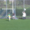 This is probably the worst umpiring decision you've ever seen