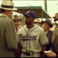 Sports Film of the Week: 42