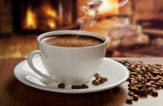 Good news for coffee drinkers. A few cups a day reduces your risk of diabetes