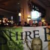 'We were just happy to get tickets' - Ireland fans soak up the atmosphere in Glasgow