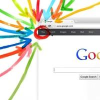 Google Plus addresses gender and grammar worries
