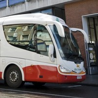 Privatisation of bus routes stalled to allow for further talks with unions
