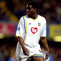 Ex-Portsmouth player Valery Mezague found dead in his Toulon apartment