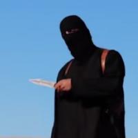 British IS executioner 'Jihadi John' reportedly injured in air strike