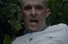 Love/Hate will not be back next year - but this isn't the end