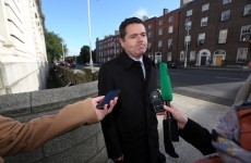 """""""€178 per year"""" .... Ministers are zeroing in on the final figure for water charges"""